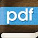 迷你PDF阅读器