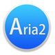Aria2GUI